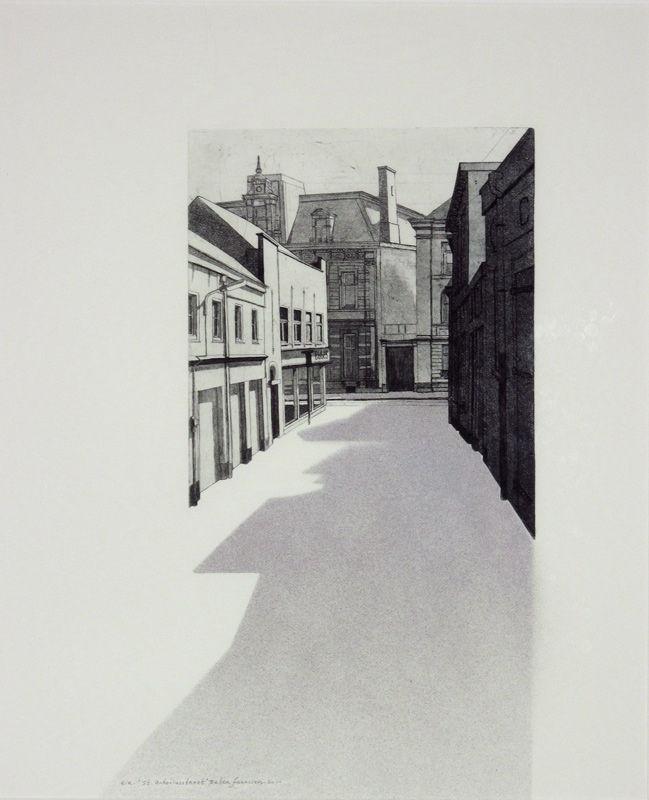 Sint Antoniusstraat