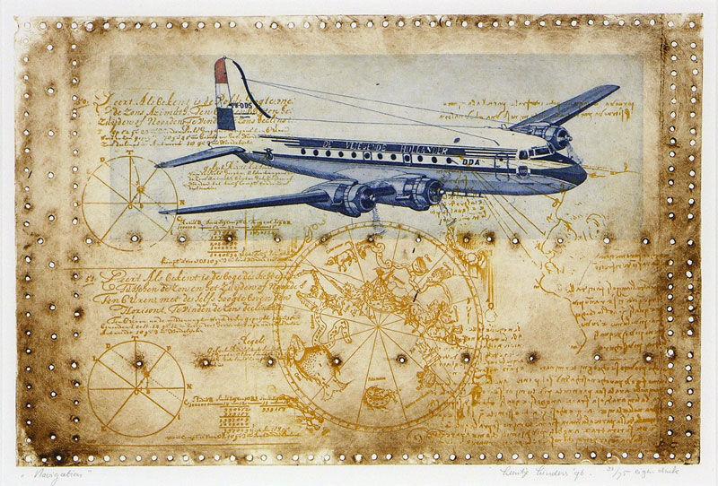 Navigation 33/75