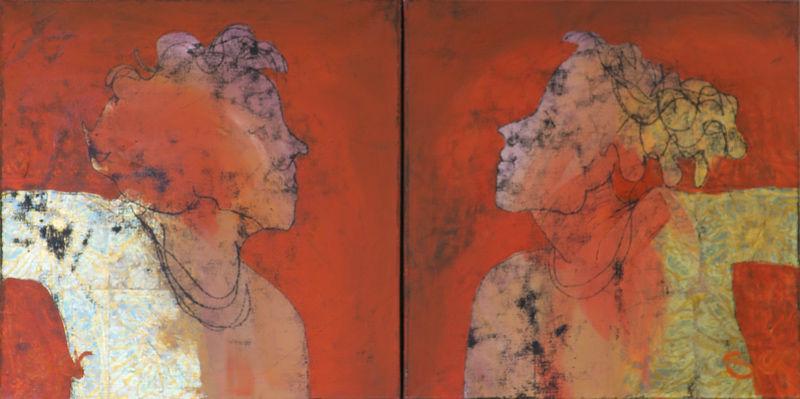 2 luik man en vrouw