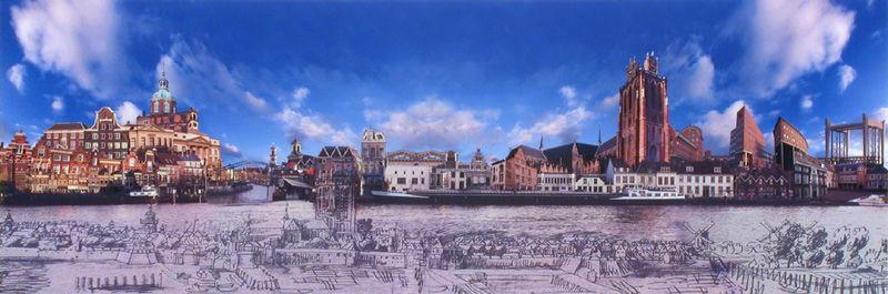 Timeless Dordrecht/2006