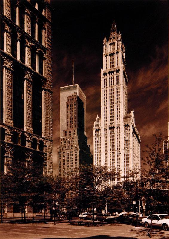 New York ( 10530044)