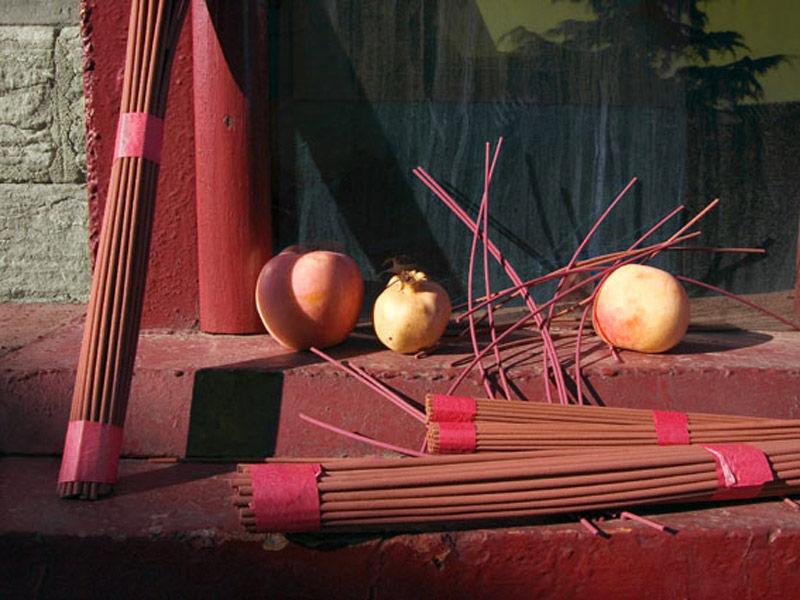 Offerfruit