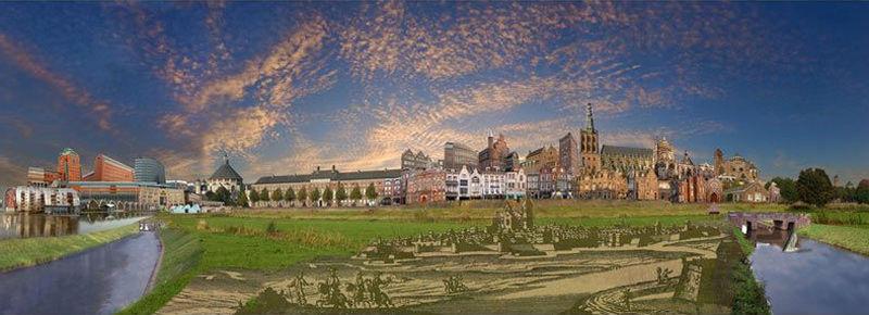 Timeless Den Bosch/2007