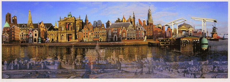 Timeless Haarlem/2006