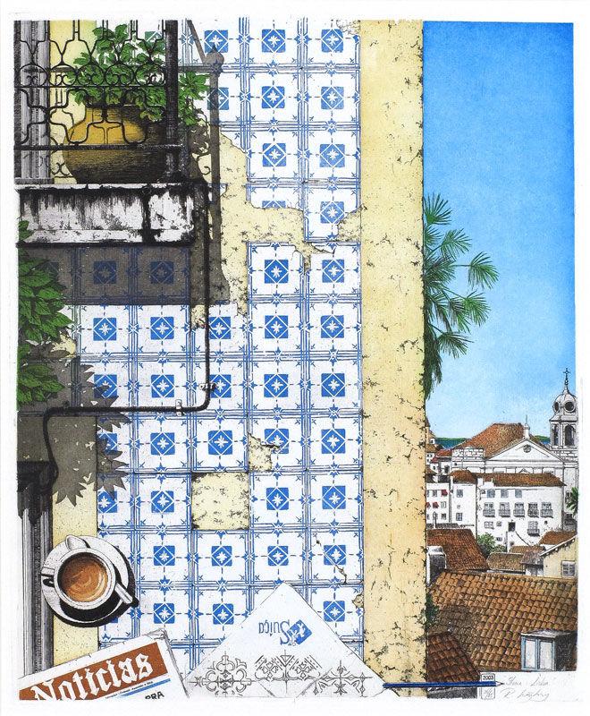 Lisboa, Portugal   36/65