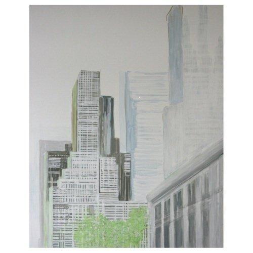 NY 02-03