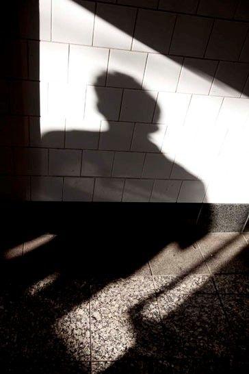 Shadow (NYC)