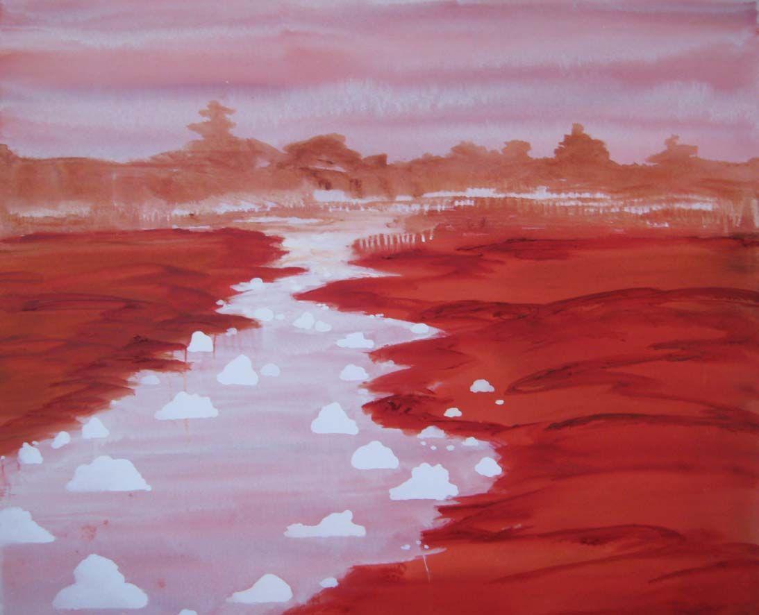 Wetlands I