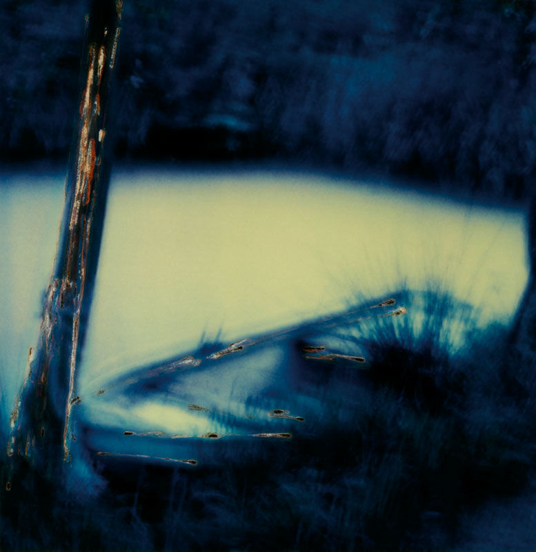 Blue Serie (pag.7) 2