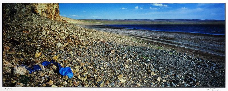 Mongolia 8