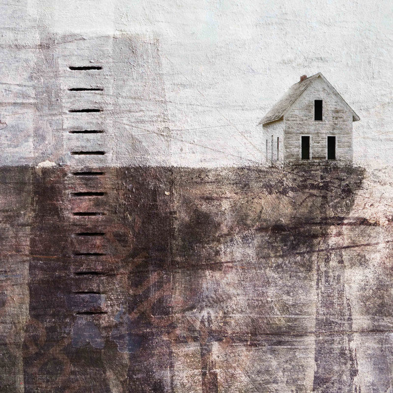 Solitary house (6)