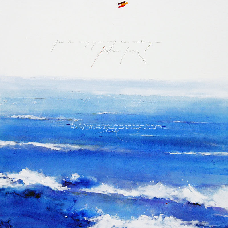 S11101_The Sea Forever