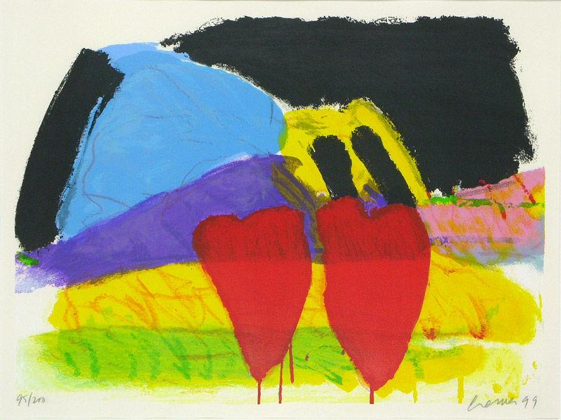 Tulips 99-04