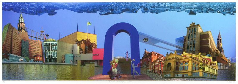 Timeless Groningen/2006