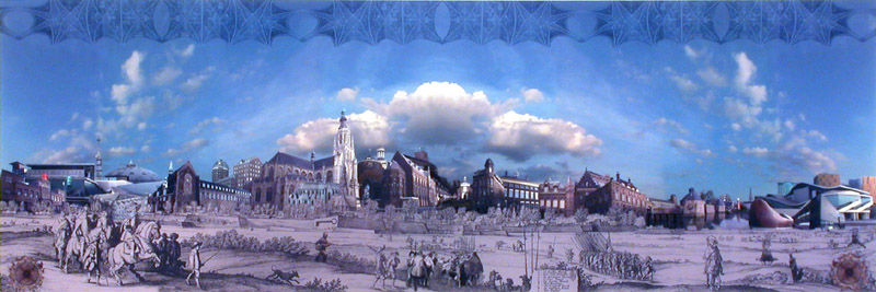 Timeless Breda/2006