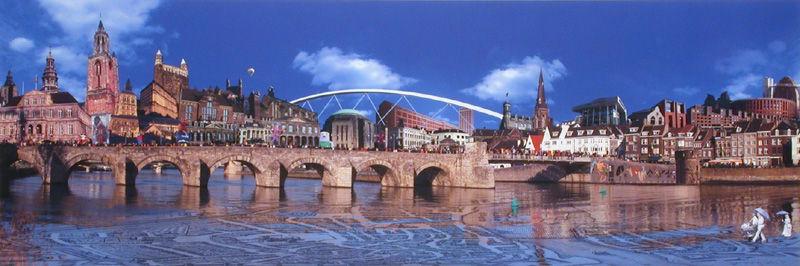 Timeless Maastricht/2006