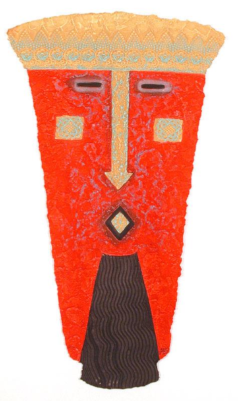 Patriarch 40/99